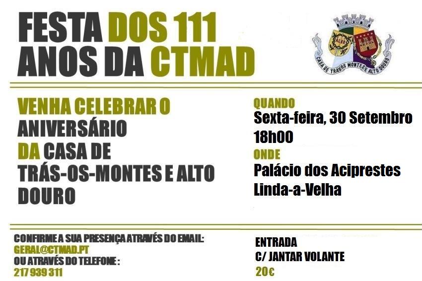 festa-dos-111-anos-website-