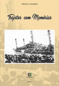 Trajectos com Memórias - Capa frente (1)-2